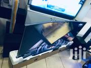 Hisense 4k Smart Tv 65 Inches | TV & DVD Equipment for sale in Central Region, Kampala