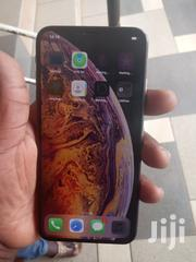 Apple iPhone XS Max 64 GB | Mobile Phones for sale in Central Region, Kampala