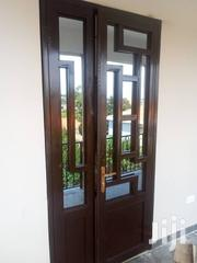Unique Steel Doors | Doors for sale in Central Region, Kampala