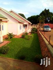 Two Bedroom House In Mbuya For Rent | Houses & Apartments For Rent for sale in Central Region, Kampala