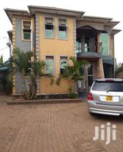 Kyaliwajala Doubleroom Apartment Is Available for Rent  | Houses & Apartments For Rent for sale in Central Region, Kampala