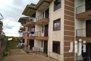 Kyaliwajala Three Bedroom Apartment Is Available for Rent  | Houses & Apartments For Rent for sale in Central Region, Kampala