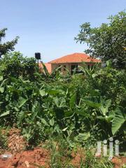 Kitende Lumuli 1 Acre | Land & Plots For Sale for sale in Central Region, Wakiso