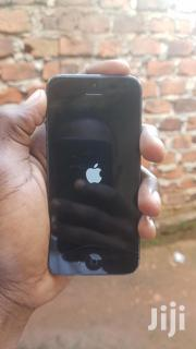 Apple iPhone 5c 32 GB Black | Mobile Phones for sale in Central Region, Mukono