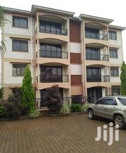 Najjera Two Bedroom Apartment Is Available for Rent  | Houses & Apartments For Rent for sale in Central Region, Kampala