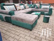 Scorfield Sofa Sets | Furniture for sale in Central Region, Kampala