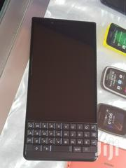New BlackBerry KEY2 64 GB Black | Mobile Phones for sale in Central Region, Kampala