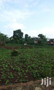 4 Acres of Land for Sale at Kasangati | Land & Plots For Sale for sale in Central Region, Kampala