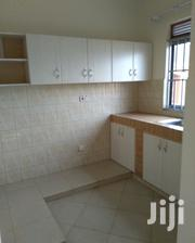 Kira Doublerooms Are Available for Rent at 300k   Houses & Apartments For Rent for sale in Central Region, Kampala