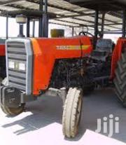 Tafe Tractor | Heavy Equipments for sale in Central Region, Kampala