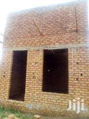 Houses on Sale | Houses & Apartments For Sale for sale in Western Region, Kasese