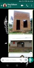 Houses on Sale | Houses & Apartments For Sale for sale in Kasese, Western Region, Uganda