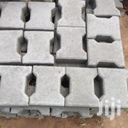 Pavers And Blocks | Building Materials for sale in Eastern Region, Jinja