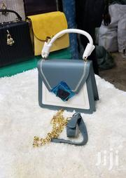 Mulberry Cross Bag | Bags for sale in Central Region, Kampala