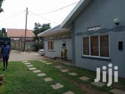 Kirinya, Tarmacked Neighbourhood Posh Spacious House | Houses & Apartments For Sale for sale in Central Region, Kampala