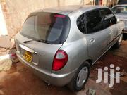Toyota Duet 1998 Silver | Cars for sale in Central Region, Kampala