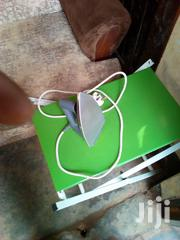 Flat Iron Box Original Phillips | Home Appliances for sale in Central Region, Kampala