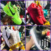 Air Force 1 Shoes New Model | Clothing for sale in Central Region, Kampala