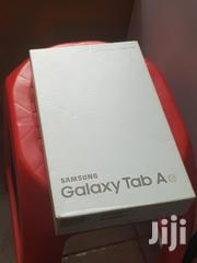 New Samsung Galaxy Tab A6 16 GB Black | Tablets for sale in Central Region, Kampala