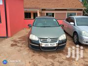 Volkswagen Golf 2005 Gray | Cars for sale in Central Region, Kampala