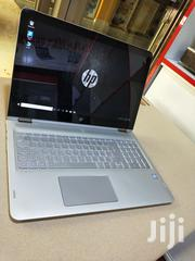 Laptop HP Envy M6 4GB Intel Core i5 SSHD (Hybrid) 500GB | Laptops & Computers for sale in Central Region, Kampala