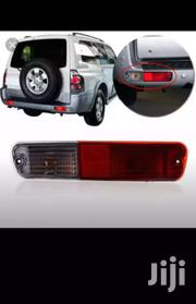 Reflector Pajero Rear Bumber | Vehicle Parts & Accessories for sale in Central Region, Kampala