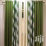 Emma Curtains 25000 Per Meter   Home Accessories for sale in Central Region, Kampala