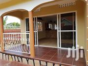 Stand Alone 3bedroom House in Najera 2 Near the Road | Houses & Apartments For Sale for sale in Central Region, Kampala