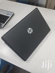 Laptop HP Pavilion M6 2GB Intel Core 2 Duo HDD 128GB | Laptops & Computers for sale in Central Region, Kampala