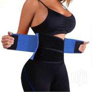 Tummy Trimmer Belt | Sports Equipment for sale in Central Region, Kampala