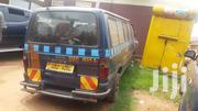 Toyota HiAce 1996 Blue | Buses & Microbuses for sale in Central Region, Kampala