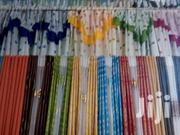 Emma Curtains 25000 Per Meter | Home Accessories for sale in Central Region, Kampala