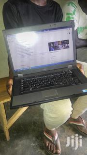Laptop Dell Latitude E5510 4GB Intel Core i5 HDD 320GB | Laptops & Computers for sale in Central Region, Kampala