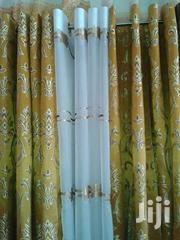 Emma Curtains 25000 | Home Accessories for sale in Central Region, Kampala