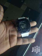 Richard Mille Watch | Watches for sale in Central Region, Kampala