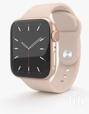 Series 5 Apple Watch | Smart Watches & Trackers for sale in Central Region, Kampala