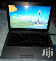 Laptop HP EliteBook 1030 6GB Intel Core i7 256GB | Laptops & Computers for sale in Central Region, Kampala