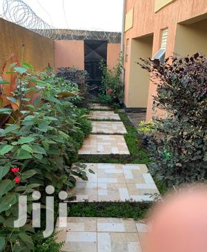 First Class Single Room Self Contained Is Available for Rent at Kireka
