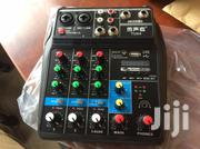 Sound Card & Mixer | Audio & Music Equipment for sale in Central Region, Kampala