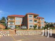 Bugolobi 2bedrmed Apartments for Rent at 1m | Houses & Apartments For Rent for sale in Central Region, Kampala