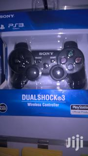 Brand New PS3 Game Controller | Video Game Consoles for sale in Central Region, Kampala
