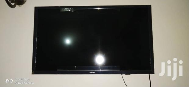Archive: Samsung Led Tv 32 Inches