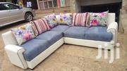 Wanda Min L Sifa Set , Readily Available Oo. Sale ,   Furniture for sale in Central Region, Kampala