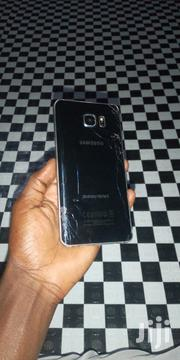 Samsung Galaxy Note 5 64 GB Blue | Mobile Phones for sale in Central Region, Kampala