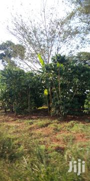 17acres for Sale in Busiika | Land & Plots For Sale for sale in Central Region, Luweero