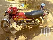 Moto 2017 Red | Motorcycles & Scooters for sale in Central Region, Mukono