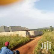 Land 2 Acre In Kitukutwe Kira Road | Land & Plots For Sale for sale in Central Region, Kampala