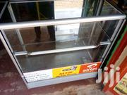 Glass Counter | Commercial Property For Sale for sale in Central Region, Kampala