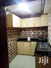 Double Room House In Luzira For Rent | Houses & Apartments For Rent for sale in Central Region, Kampala