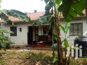 House on Entebbe Road. | Houses & Apartments For Sale for sale in Central Region, Wakiso